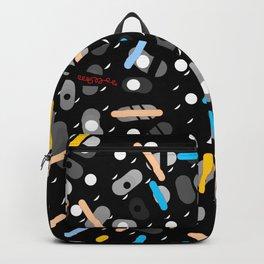 Circular 25 Backpack