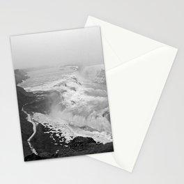 Gullfoss Stationery Cards