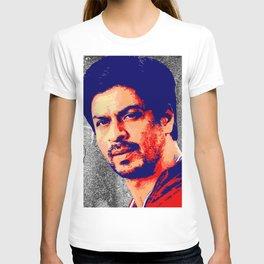 Shah Rukh Khan T-shirt
