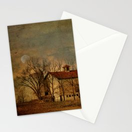 Hopewell Farm Stationery Cards
