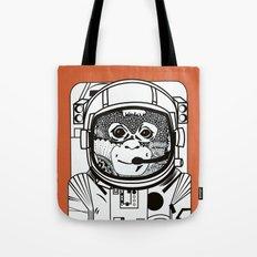 Searching for human empathy 2 Tote Bag