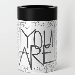 You Are Can Cooler