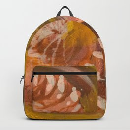 Collapse Backpack