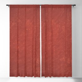 Abstractart 212 Blackout Curtain