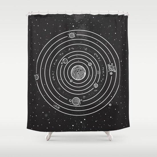 solar system valance - photo #22