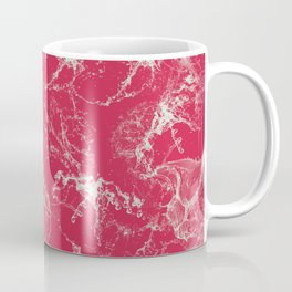 Splish Splash Splosh Coffee Mug