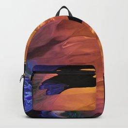Desert Mirage Backpack