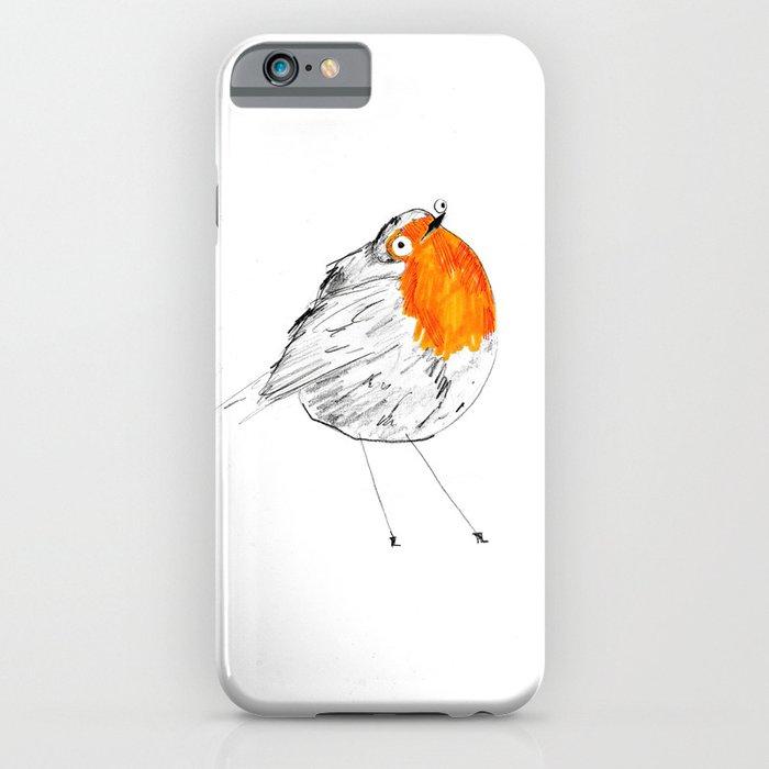 hello monday iphone case