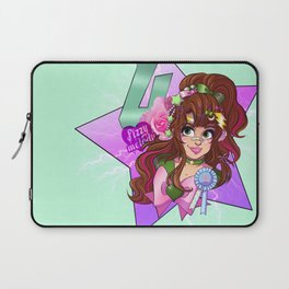decora senshi sailor jupiter Laptop Sleeve