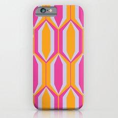 go go iPhone 6s Slim Case