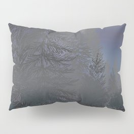 Broken Hearted Pillow Sham