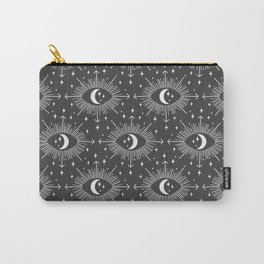 Mystica Carry-All Pouch