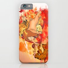 THE CREATION Slim Case iPhone 6s