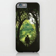 legend Slim Case iPhone 6