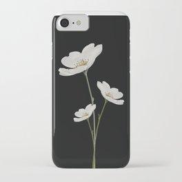 Flowers 5 iPhone Case