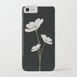 Flowers 5 iPhone Case