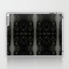 Strisce Laptop & iPad Skin
