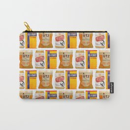 Baltimore Favorites Carry-All Pouch