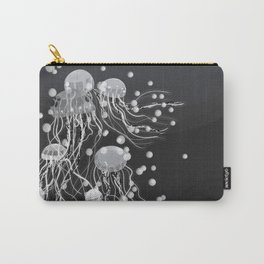 Jelly Dream 3 Carry-All Pouch
