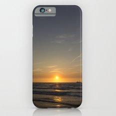 Lonely Sunset Slim Case iPhone 6s