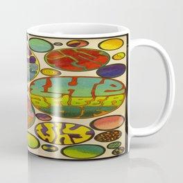There is No Why Coffee Mug