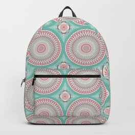 AFE Mandala 2 Backpack