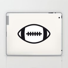 Rugby - Balls Serie Laptop & iPad Skin