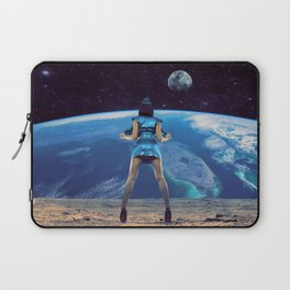 Show on! Laptop Sleeve