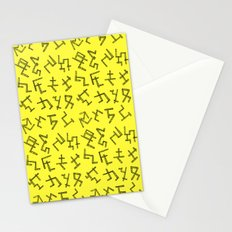 Dreamcode Stationery Cards