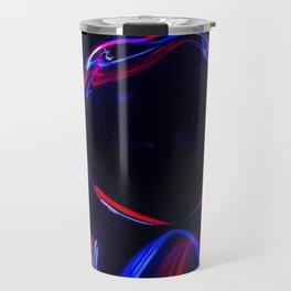 The Light Painter 6 Travel Mug