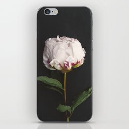 Peony - simply perfect iPhone Skin