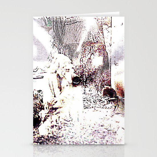G82ixn45 Stationery Cards