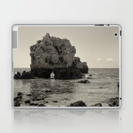 ELEMENT Laptop & iPad Skin