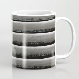 Vent Coffee Mug