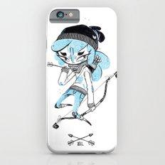 Arrow iPhone 6s Slim Case