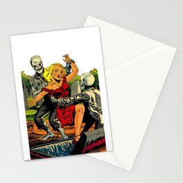 1949 Stationery Cards