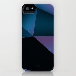 MATHIAS iPhone Case