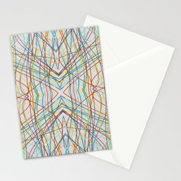 Funayurei Stationery Cards