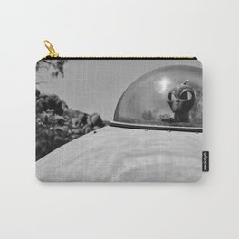 Encounter! Carry-All Pouch