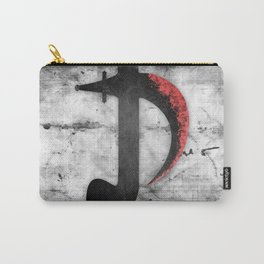 Killer Music Carry-All Pouch