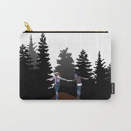 Pricefield Carry-All Pouch