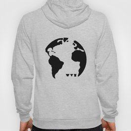 World Vision Youth Hoody