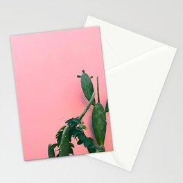 Ròz Lan Stationery Cards