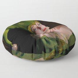 Foolish Love Floor Pillow