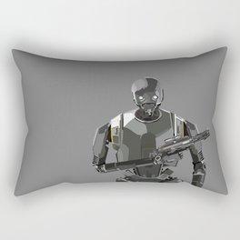 K2-S0 Rectangular Pillow