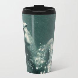 Gu Travel Mug