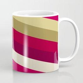 Cherry colors Coffee Mug