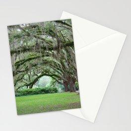 Southern Grace Stationery Cards