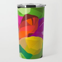 Caillou Travel Mug