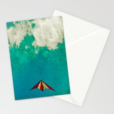 Kite-tastic Stationery Cards